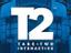 Take-Two отчитались об успехах за квартал
