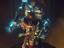 Warhammer 40,000: Mechanicus - Steam-достижения пригодятся в бою