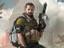 Стрим: Tom Clancy's The Division 2 - Пришла пора спасти человечество