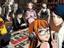 Persona 5 Royale — Разработчики показали еще один тизер