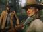 Red Dead Redemption 2 вновь стала лидером британского чарта