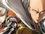 Bandai Namco выпустила трейлер второго сезона One-Punch Man