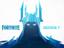 7 сезон Fortnite начнется на этой неделе
