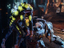 Space Hulk: Tactics - Подробности о редакторе уровней