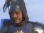 Kingdom Come: Deliverance - Студия Warhorse теперь принадлежит THQ Nordic