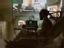 Cyberpunk 2077 - Первая демонстрация геймплея