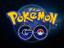 Pokemon Go - Скоро вы сможете меняться покемонами