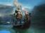 DLC для God of War не выпустили, потому что оно было слишком амбициозным