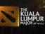 Dota 2 - Virtus.pro заняли первое место на квалификации The Kuala Lumpur Major