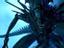 Мододелы добавили в Monster Hunter: World королеву Ксеноморфов