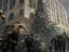 [E3-2018] World War Z - Новая порция игрового процесса