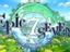 Релиз проекта Epic Seven и новая интересная мобильная игра Pascals Wager