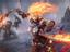 [Gamescom-2018] Darksiders 3 - Знакомимся с братьями Ярости