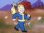 Fallout 76 - Заводить друзей очень просто