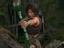 Shadow of the Tomb Raider - Состоялся релиз пятого DLC