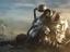 Fallout 76 - Компенсация за сумку из коллекционки разозлила игроков