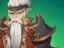Ragnarok Online - Интересные темы и новые разделы на нашем форуме