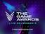 Не пропустите церемонию The Game Awards 2018!
