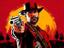 «М.Видео»: диски с Red Dead Redemption 2 могут опоздать