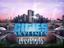 Состоялся релиз DLC Industries для Cities: Skylines