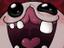 The Binding of Isaac: Four Souls превосходно завершила Kickstarter-кампанию