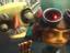 TGA 2018: Starbreeze показала первый трейлер Psychonauts 2