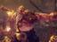 Для Hand of Fate 2 вышло новое дополнение