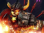 [QuakeCon-2018] Quake Champions стал совершенно бесплатным