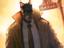 [Gamescom-2018] Blacksad: Under the Skin - Кот-детектив идет по следу