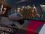 [E3-2018] The Crew 2 - Подробности открытого бета-тестирования