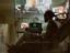 Cyberpunk 2077 - Дополнительные задания будут не хуже основного сюжета
