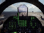 [TGS-2018] Ace Combat 7: Skies Unknown - Возможности виртуальной реальности