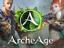 ArcheAge - Интервью с  Джейком Сонгом