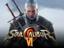 [E3-2018] Soulcalibur VI - Геральт в новом трейлере