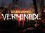 WH: Vermintide 2 – Стартовала закрытая бета на PS4
