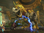 [Видео] Лучшие PvE MMORPG