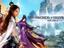 Swords of Legends Online - Первый геймплейный трейлер MMORPG для ПК