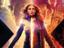 Темная сторона Джин Грей в рекламном ролике «Темного Феникса»