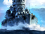 World of Warships - Ранний доступ крейсеров СССР и грядущий тест подлодок