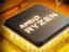 AMD подтверждает, что степпинг B2 для процессоров Ryzen 5000 не добавит им производительности