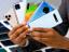 Обязательную регистрацию смартфонов по IMEI могут ввести в России в 2021 году