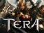 TERA – Окончание конкурса «Воин против ниндзя» 20 сентября