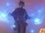 Magic: Legends — Игровой процесс за призывателя зверей и мага разума