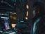 Cyberpunk 2077 - Пособие для начинающего нетранера