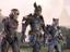 Стрим: The Elder Scrolls Online - Продолжаем путешествовать по Тамриэлю