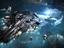 EVE Online — 486 тысяч уничтоженных кораблей и 59 триллионов иск. 20 неделя самой крупной в истории войны