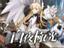 Alchemy Stars - Для новой ролевой аниме-игры открылась предварительная регистрация