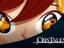 Cris Tales - Стильная нарисованная JRPG выйдет 20 июля