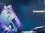Дневники разработчиков Warhammer 40,000: Chaos Gate – Daemonhunters: сюжет и механики