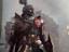 [Стрим] Warhammer: Vermintide 2 - Искореняя ересь